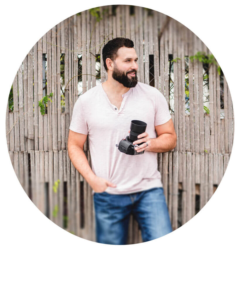 miami photographer