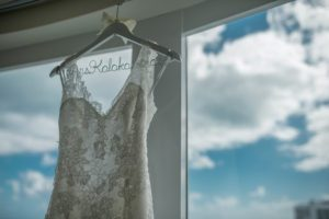Fontainebleau Miami Beach Wedding Photography