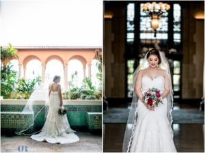 The Biltmore Wedding Photography