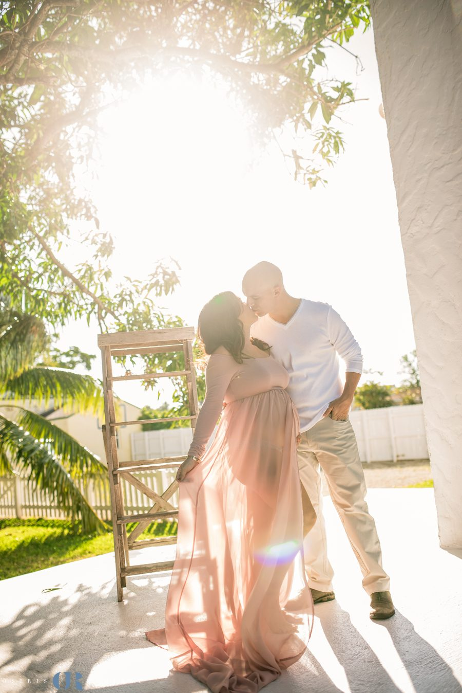miami maternity photographer