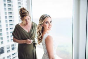sunny isles beach wedding photographer